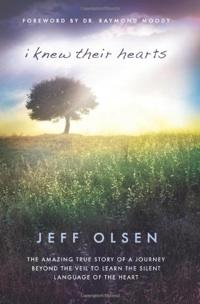 jeff-olsen-book