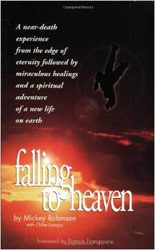 falling-heaven