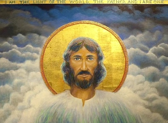 howard-storm-jesus