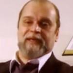 George Rodonaia *