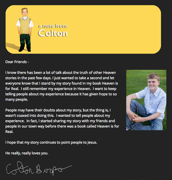colton-statement