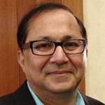 Dr. Rajiv Parti