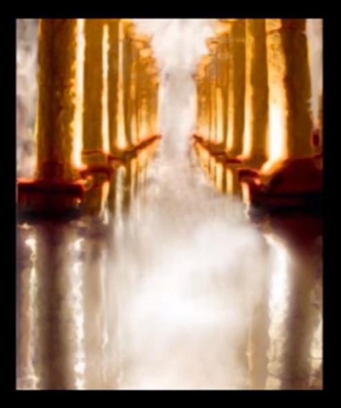 firey-pillars