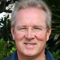 Ian-McCormack