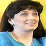 Anne Horn
