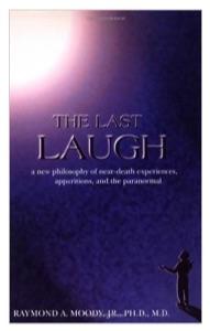 last-laugh
