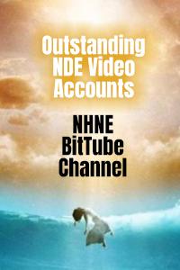 NHNE BitTube