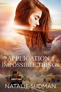The Application of Impossible Things