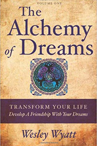 The Alchemy of Dreams